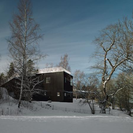 SMA-Hil-House-16rrr